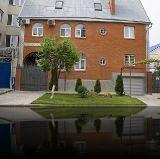 Гостевой дом ЛИЛИЯ 0